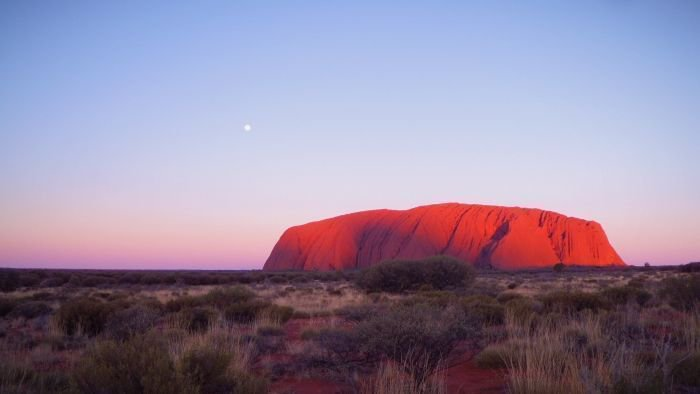 15 reasons to visit #Australia for the trip of a lifetime: https://t.co/iOypMD4gz8 #travel