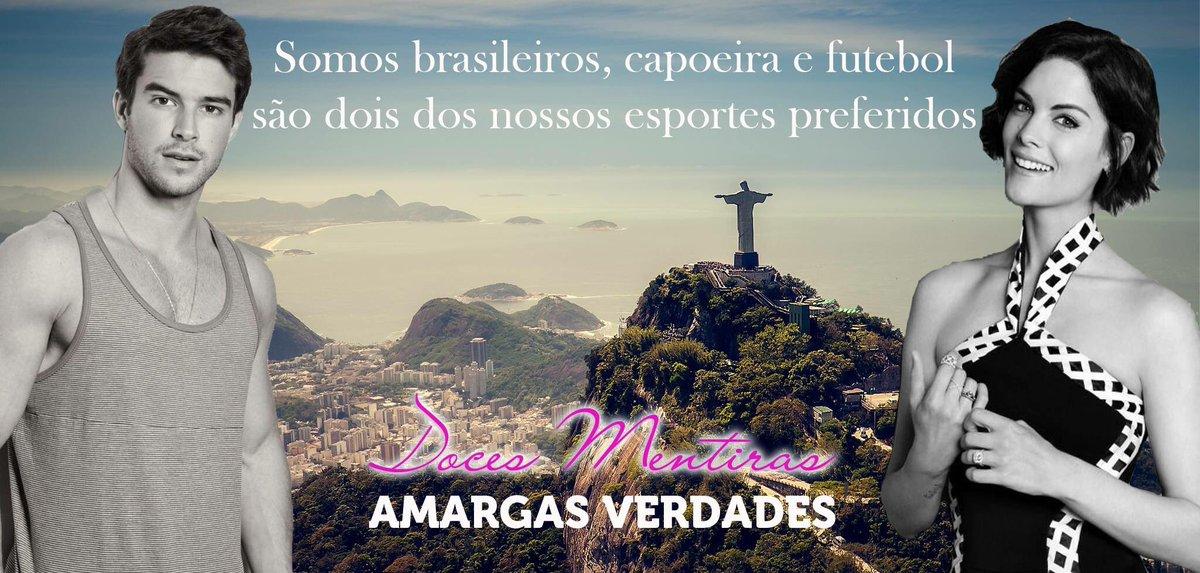 Dulces Mentiras Amargas Verdades Frases At Dmavphrases Twitter