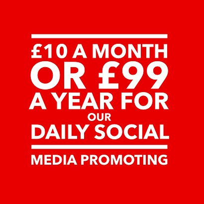 Please have a look how We Promote #Businesses here &gt;&gt;  http://www. mlrpromotions.com/social-media-m arketing &nbsp; …   #Business #promotion <br>http://pic.twitter.com/uL5djpFKgQ