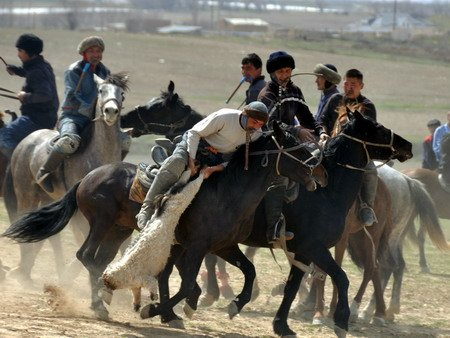 An interesting piece by @KazakhWorld on &quot;History of horse riding in Kazakhstan&quot;  http:// kazakhworld.com/history-horse- riding-kazakhstan/ &nbsp; …  #Horses #horsebloggers<br>http://pic.twitter.com/xEBtubO2gz