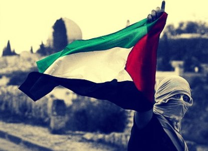 #AlAqsaUprising #قروب_فلسطيني  One voice One country One dream #Palestine <br>http://pic.twitter.com/jUO0PUJi7q
