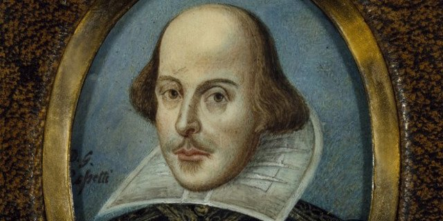 #THEATRE L'émotion suscitée par Shakespeare plus forte que 'Game of Throne' ? : une étude https://t.co/VyBcULajmg