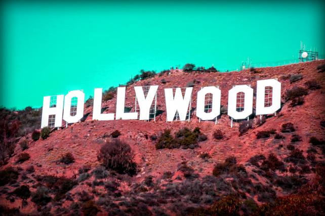 What can B2B marketers learn from Hollywood moguls? https://t.co/lVt81DJmrG https://t.co/uAhKBtJvgq
