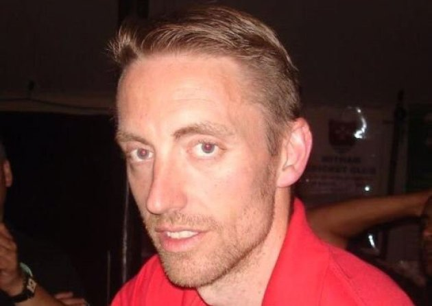 Edinburgh police find missing Witham man, Adam Smith, safe after city centre tracing. MORE HERE: https://t.co/B8YnnlMHB1