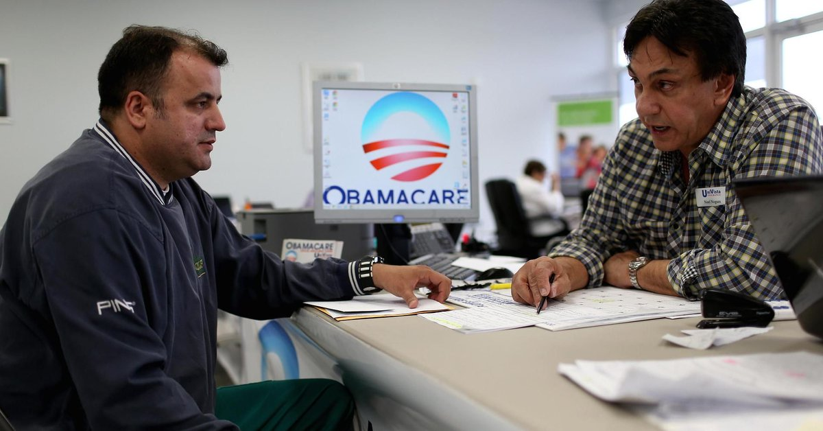 #TrumpAdministration scraps #Obamacare signup assistance in 18 cities  http:// buff.ly/2uGW7aP  &nbsp;  <br>http://pic.twitter.com/k7IOqUGY2v