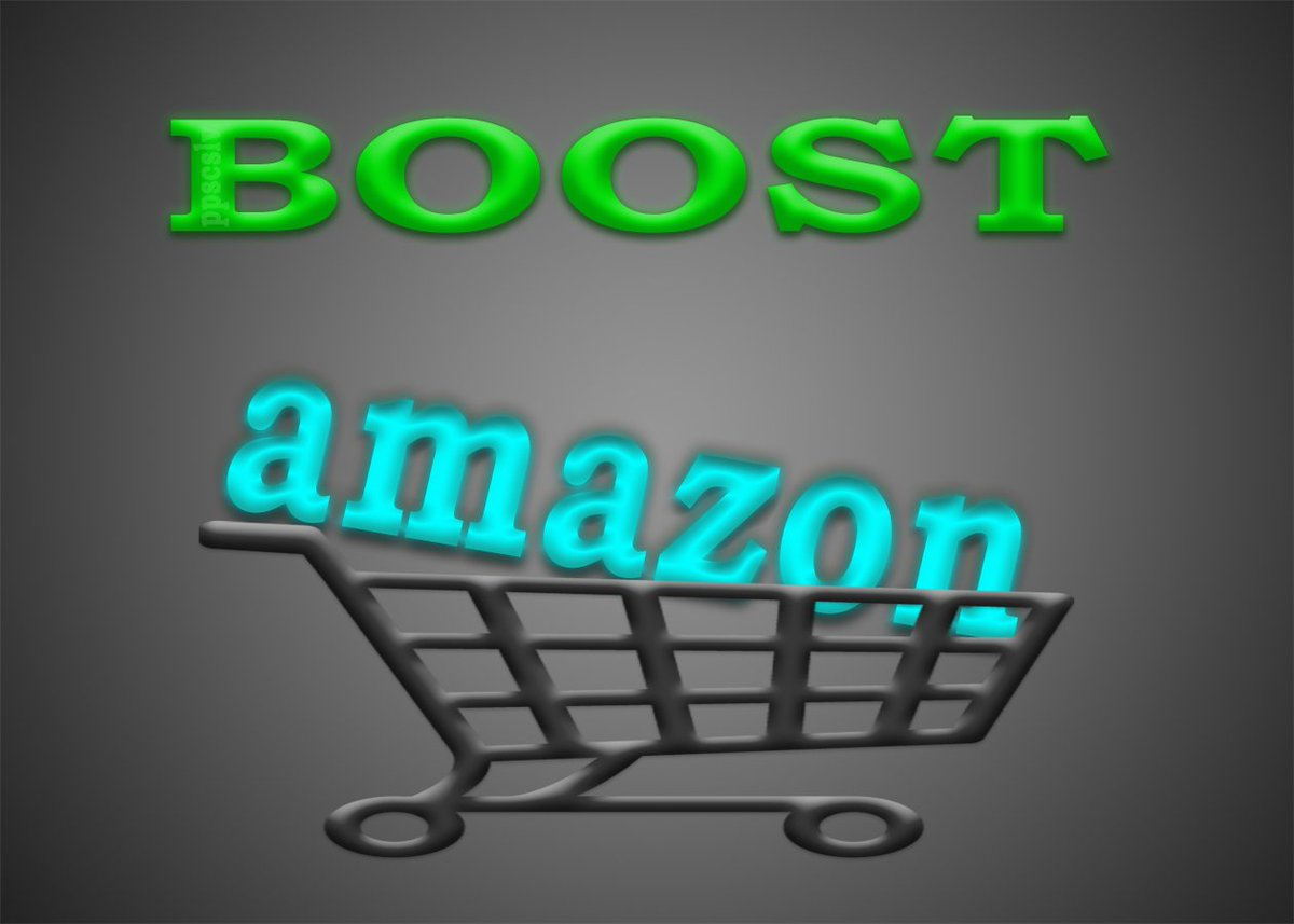 Boost sales for any #Amazon product  https://www. fiverr.com/whitehatseo10/ promote-amazon-ebay-etsy-alibaba-aliexpress-or-shopify-stores &nbsp; …  #Fiverr <br>http://pic.twitter.com/45MJ6TpMBs