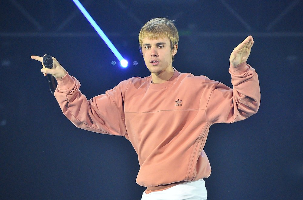 There's still time to get Justin Bieber on 'Game of Thrones' https://t.co/5wGhOC82Rf
