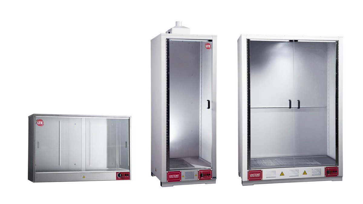Scope Drying Cabinets ~ Lte endoscope drying cabinet cabinets matttroy