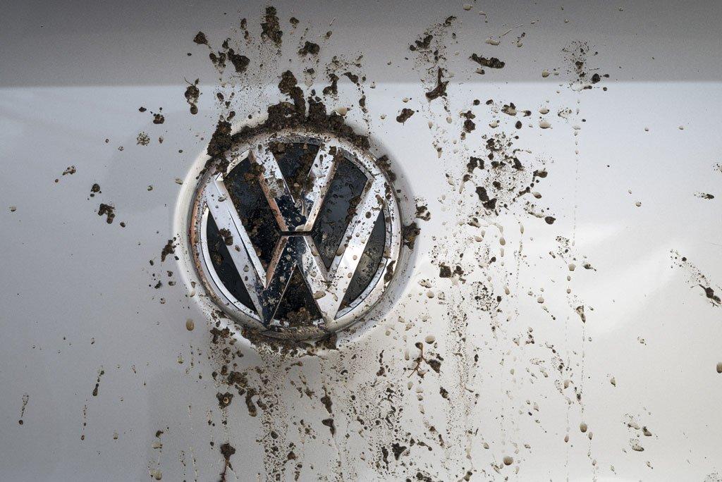 Dieselgate: Volkswagen richiamerà 4 milioni di auto diesel
