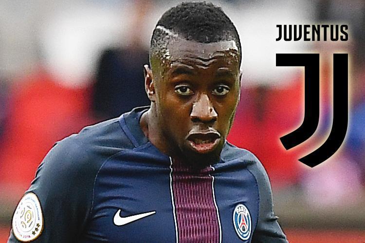 DIRETTA JUVENTUS-PSG Video Streaming Gratis: dove vedere l'amichevole di Calcio d'Estate ICC e orario d'inizio