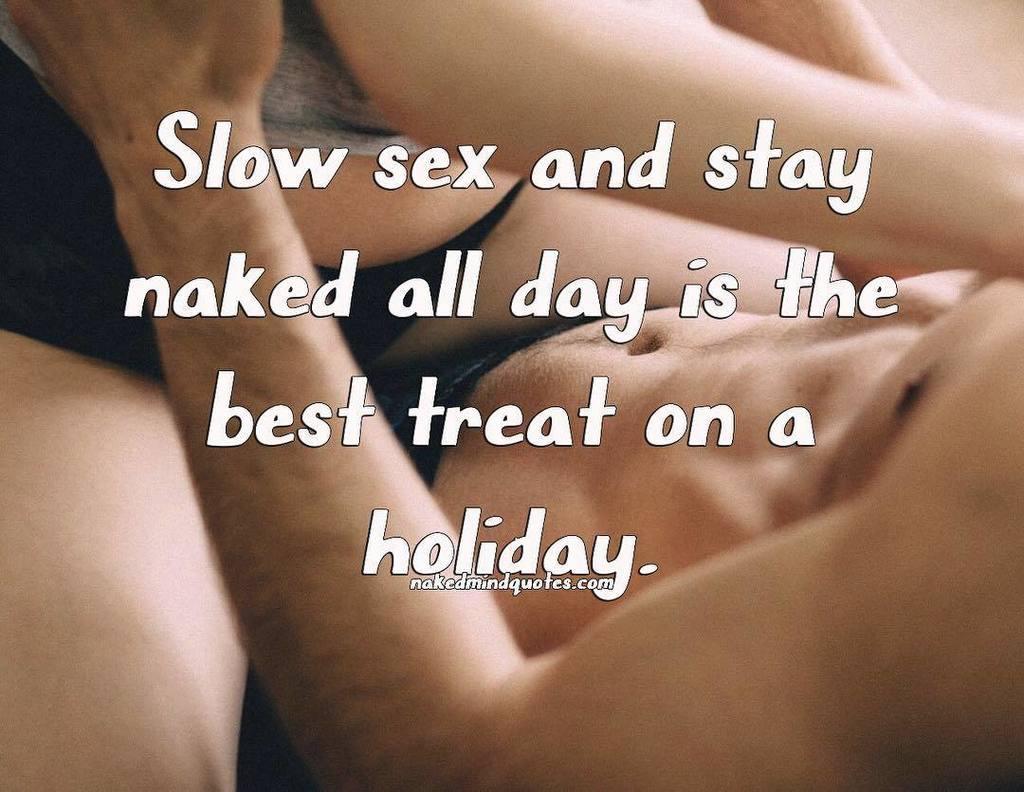 Nude rockaway beach nyc
