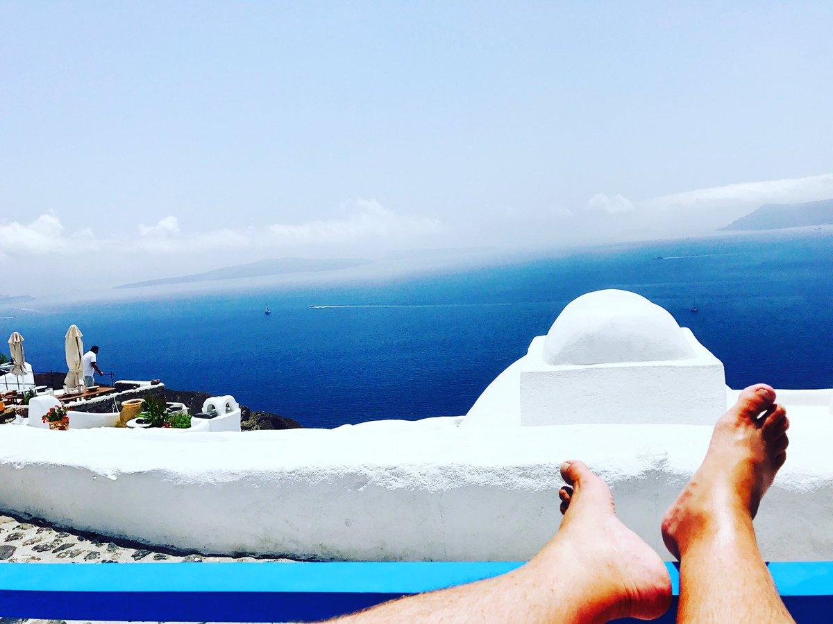 Tot 7 augustus houden wij nog vakantiesluiting. Per mail zijn wij wel bereikbaar. #partyregelaar #fijnevakantie