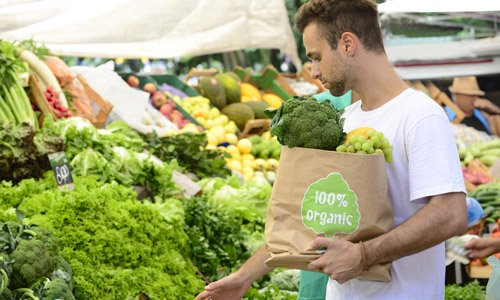 What You Need to Know About #Eating #Organic #Food Benefits &amp; Basics of Organic Food &amp; How to Keep It Affordable   http://www. helpguide.org/articles/healt hy-eating/organic-foods.htm &nbsp; … <br>http://pic.twitter.com/BIWNwgrtIk
