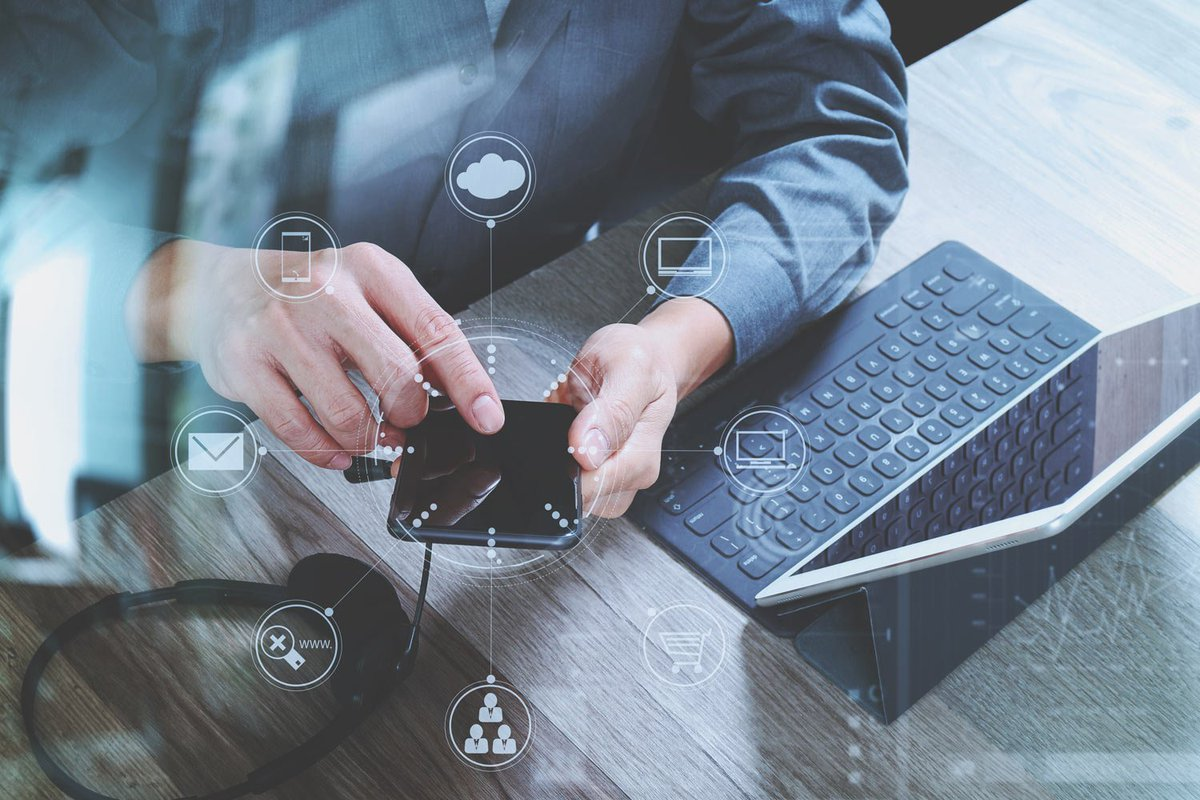 #Blog: #Carriers not deploying #VoLTE more aggressively? Know why:  http:// bit.ly/2nuK8JS  &nbsp;   #VoIP #Wireless<br>http://pic.twitter.com/J2MixkFz0J