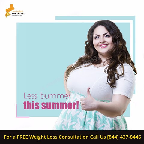 Weight Loss Pills And Levothyroxine