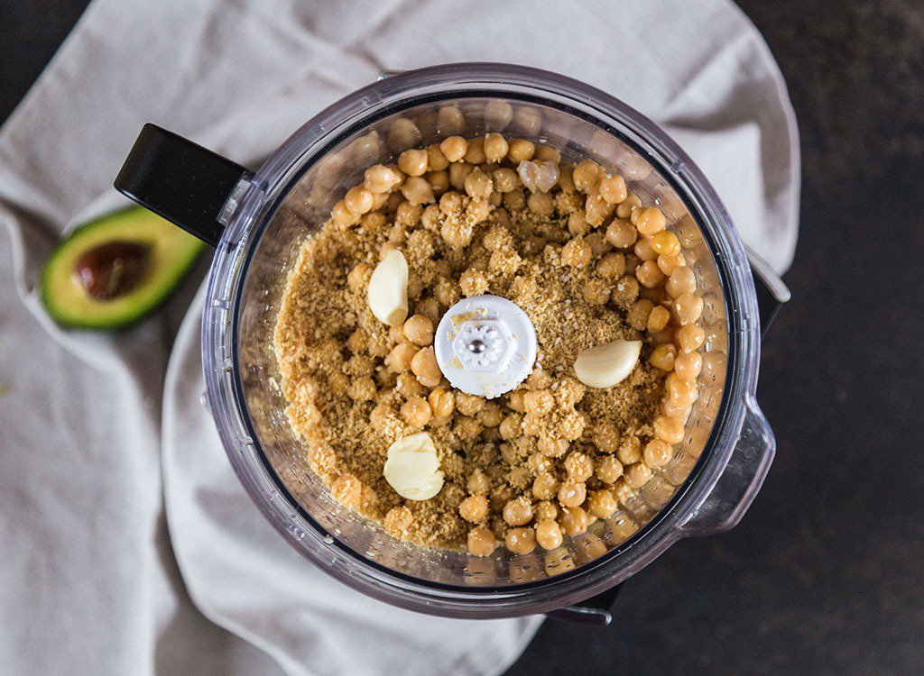 17 amazing (and unknown) uses for your food processor: https://t.co/HHmqPyahyf