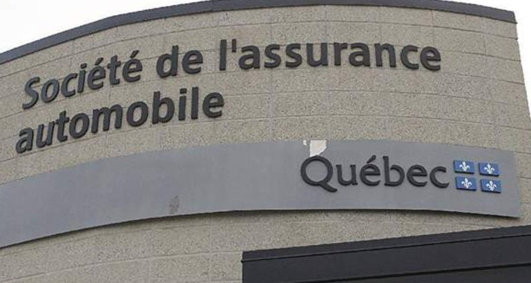 Quebec coroner urges SAAQ to be stricter with licences for seniors https://t.co/qchoxiQaAU