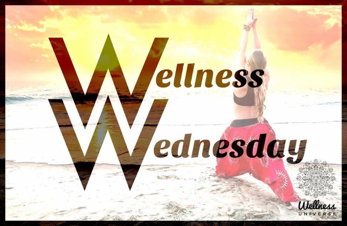 Healthy #Eating Tip w Dawn Maclaughlin   https:// goo.gl/RHKPef  &nbsp;   #WellnessWednesday #WUVIP #WUWorldChanger #video<br>http://pic.twitter.com/EuPnxPrbwK