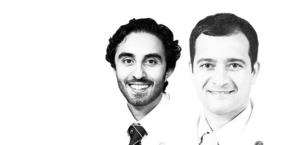 .@Arsham_Sheybani and Rajendra Apte on why phacovitrectomy is a sensible option #cataract #retina  http:// ow.ly/DE1030dKHW3  &nbsp;  <br>http://pic.twitter.com/4rUh2XmgZq