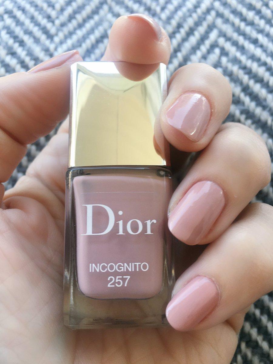 Ronnie Tornow On Twitter Pretty In Pink Dior Dior