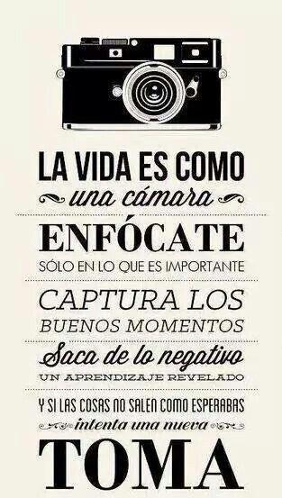 Amig@s #BuenosDias !!! #Exito !! #FelizMiercoles<br>http://pic.twitter.com/32RbINwY5J