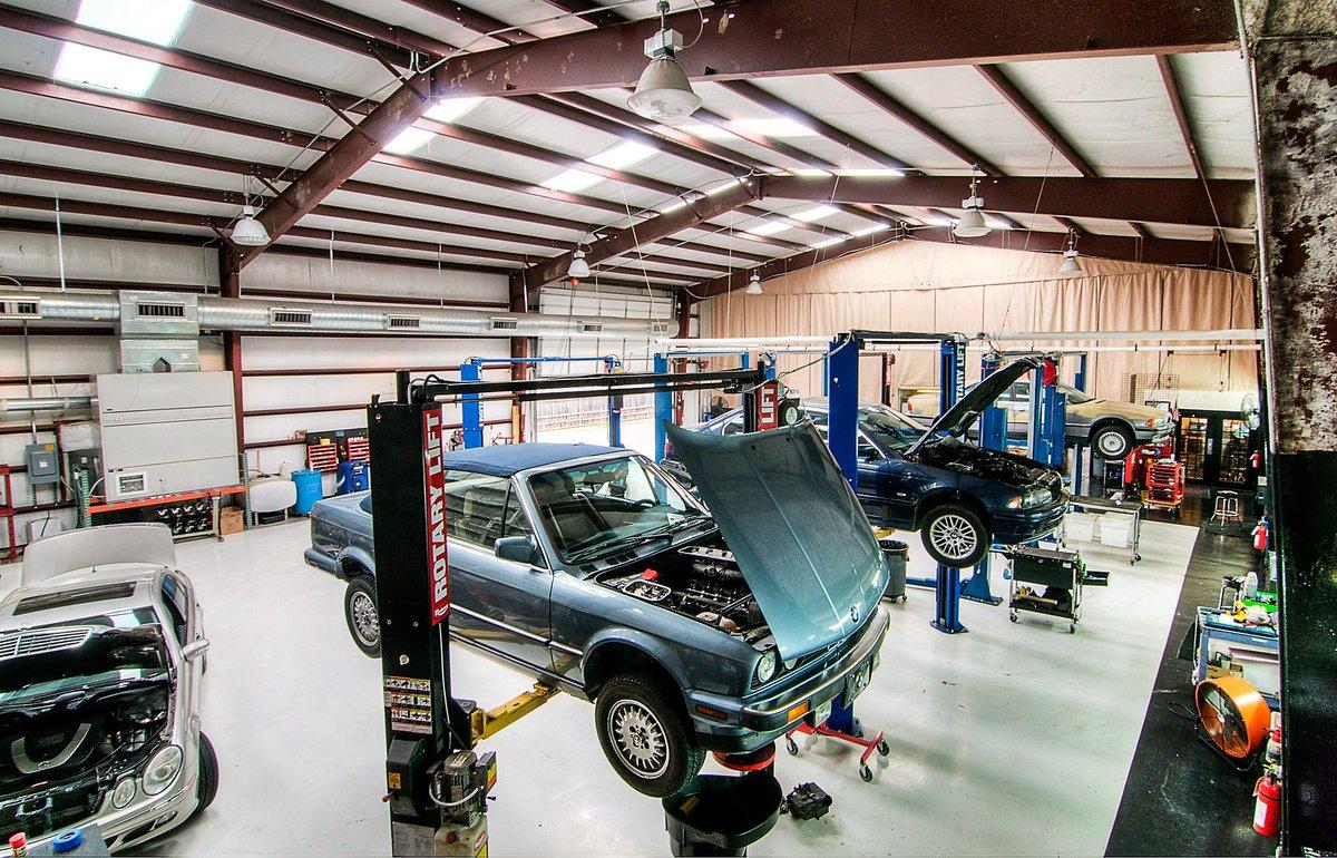 Amazing Images Of Mercedes Benz Arlington Tx Jobs Fiat