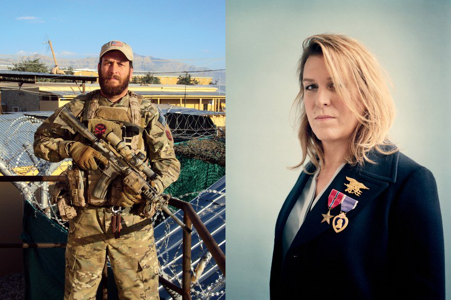 from the archive 18 months in the life of kristin beck