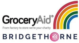 GroceryAid partners with @bthorneacademy  on training for #FMCG suppliers with all proceeds going to the charity.  https://www. bridgethorne.com/groceryaid-tea ms-up-with-bridgethorne-to-raise-funds-through-insight-training-workshops/ &nbsp; … <br>http://pic.twitter.com/3cu2FEAV1S