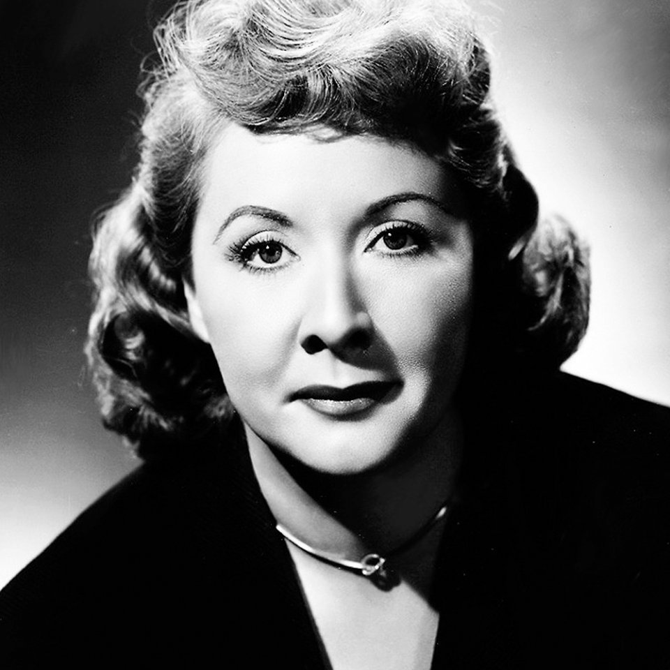 Sideboobs Vivian Vance born July 26, 1909 naked photo 2017