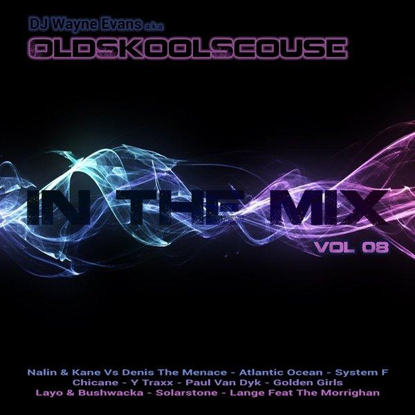 www.oldskoolscouse.co.uk download