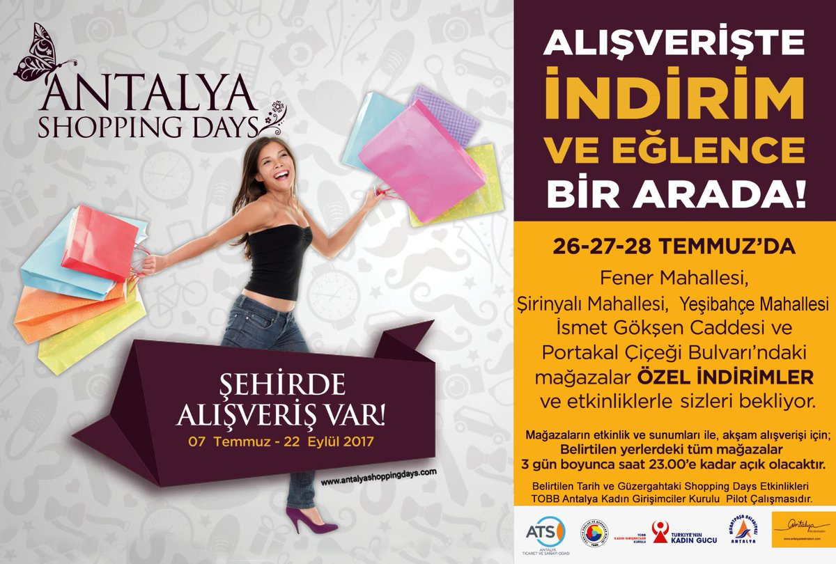 159dde8d6f7cc Antalya TSO on Twitter:
