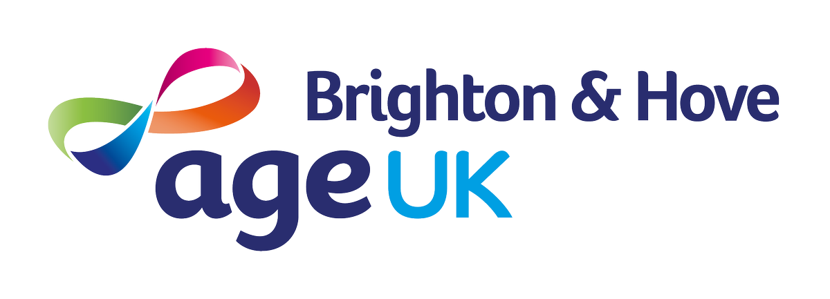 Free tmrw? Alongside @ageukbh we are offering a free legal clinic &amp; #Will writing service for local senior residents  http:// ow.ly/qAqJ30dLpGn  &nbsp;  <br>http://pic.twitter.com/0DmobrogEr