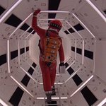 2001: A Space Odyssey (1968) dir. Stanley Kubrick kubrick stories