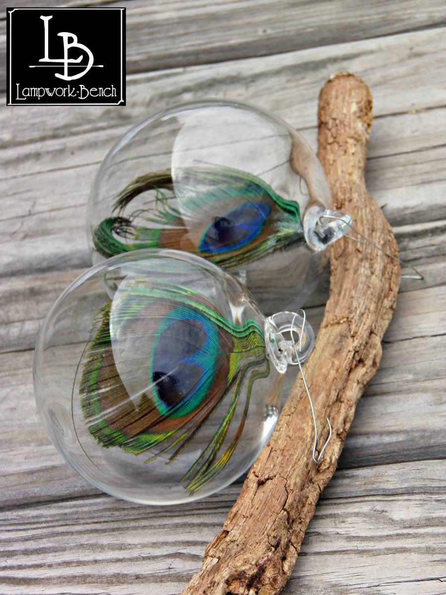 Use code Summer10 to save 10% off orders $20 and up!  http://www. LampworkBench.com  &nbsp;   #handmade #etsystore #glass #art #decor #gifts #OnSale #<br>http://pic.twitter.com/qJvJAmqRCQ