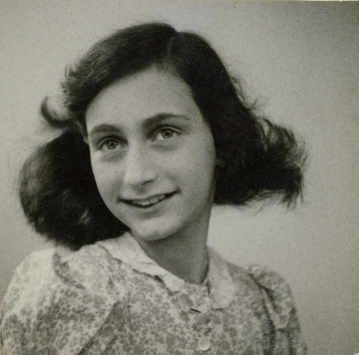 Anne Frank HouseVerified account