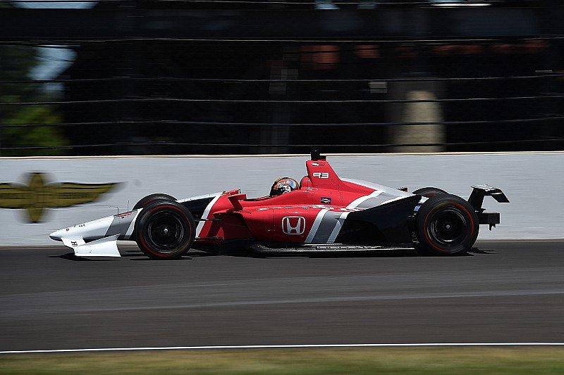 2017 Verizon IndyCar Series - Page 22 DFqs3JVWsAA5WCa