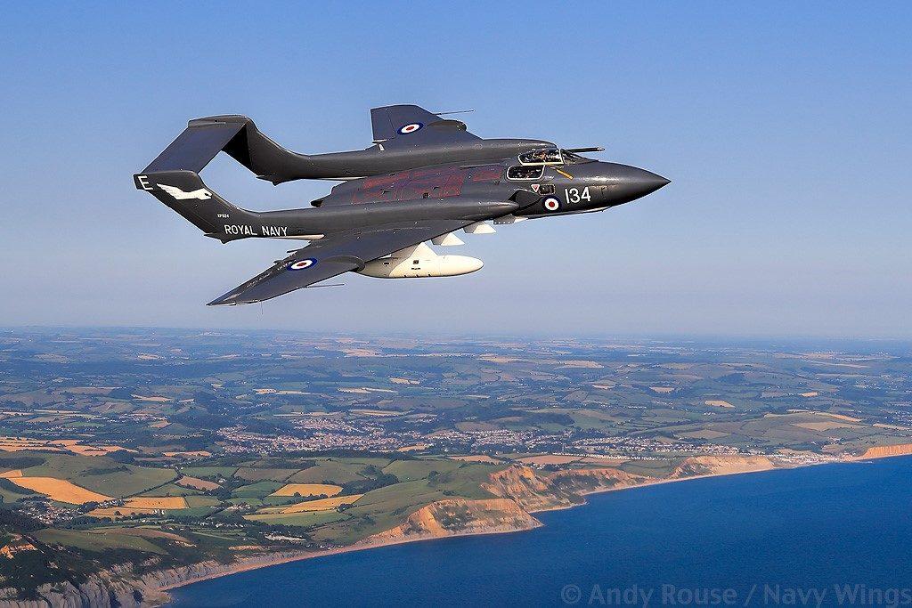 Sea Vixen Accident Update and Future Plans.  https://www. navywings.org.uk/news-blog/sea- vixen-update-25th-july-2017/ &nbsp; …  #aviation <br>http://pic.twitter.com/04Fkjmi4Rk