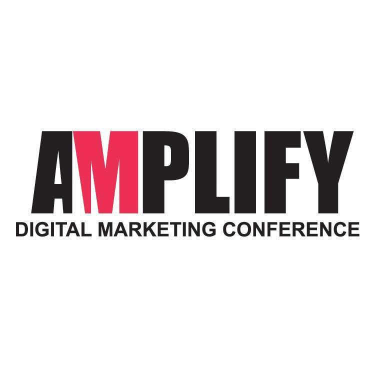 Gain unmissable insights on #socialmediamarketing , #Content, #Data, and #GoogleAdwords for businesses in the Digital Age. #AmplifyDigi<br>http://pic.twitter.com/zuACFxigwe