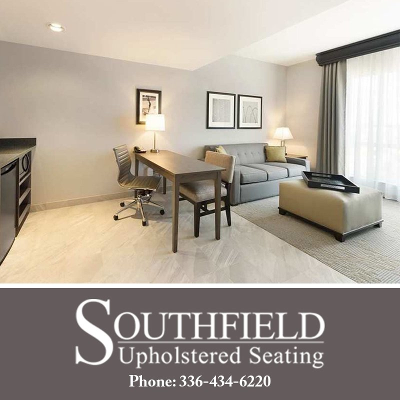 Southfield Upholstered Seating Commercial Furniture #hotelfurniture  #interiordesign #hoteldesign #hospitalitydesign  #hospitalitymanagementpic.twitter.com/ ...