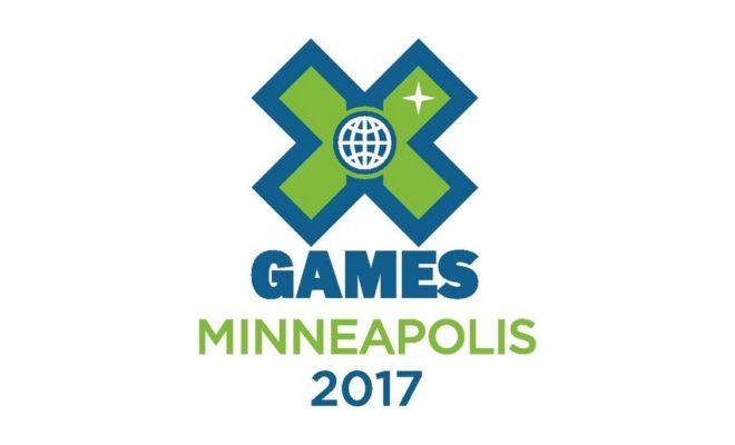 This year&#39;s #XGames were the 1st ever to be streamed live in #VirtualReality.  http:// ow.ly/rOJM30dSghf  &nbsp;  <br>http://pic.twitter.com/RibRtDHjTC