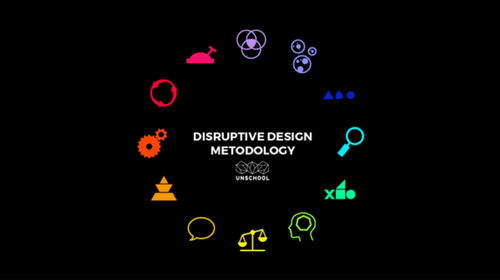 Here&#39;s a FREE class from @unschools to give you the tools to #design the kind of world you want to live in!  http:// buff.ly/2uzhSGJ  &nbsp;   #socent <br>http://pic.twitter.com/buhtvflmkH