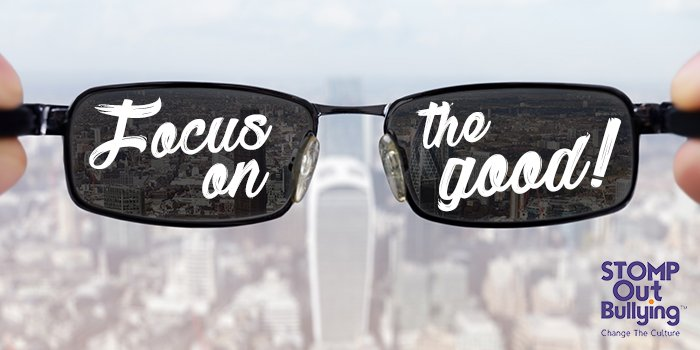 Take a moment to refocus on what matters to you. #Focusonwhatmatters #BeYou <br>http://pic.twitter.com/AlvaBBCHY1