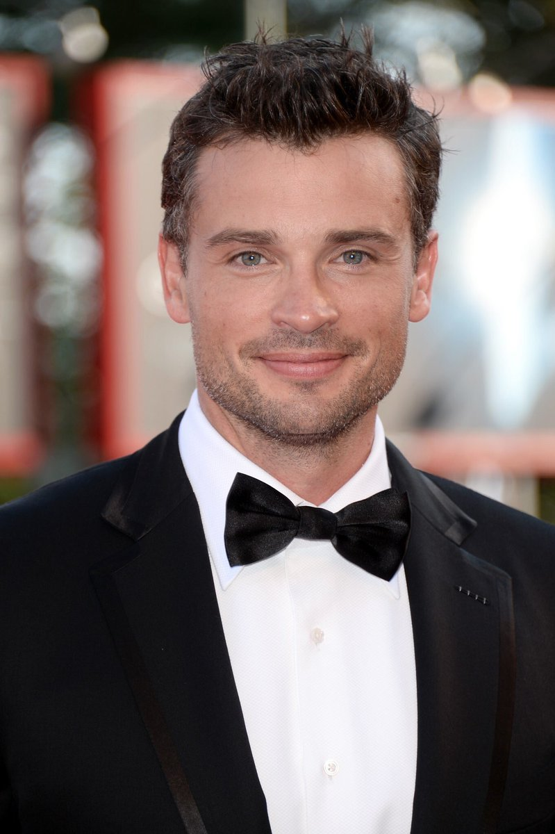 tom welling wedding pictures - HD 799×1200