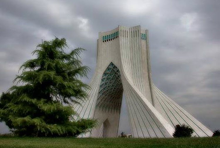Tehran Is Voted as the Worst Global City of the World  http:// bit.ly/2eOAfne  &nbsp;   #Canada #Cdnpoli #Ottawa #Montreal #Toronto #Vancouver #MTP<br>http://pic.twitter.com/uewGQjaRGa