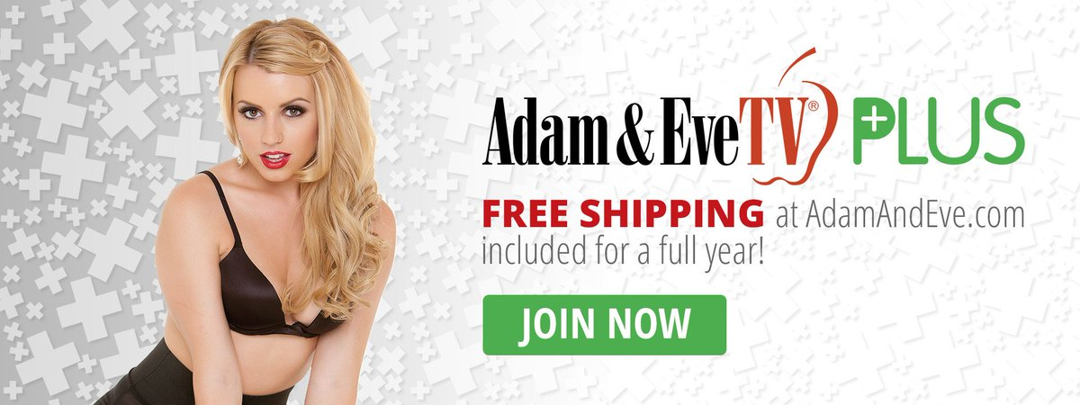 Adam Eve On Twitter Join Adam And Eve Tv Now Https T Co Febmjor1ox