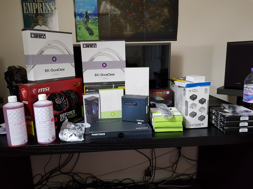 build home theater pc archives how to build your own pc even a madcap geographics card like gtx 750 ti can run modern games like gta iv and battlefield 4 at max settings in order to braid bottleneck
