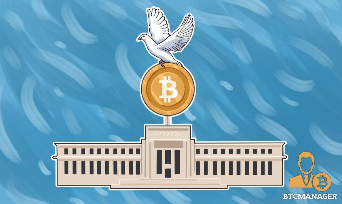 The Federal Reserve May Inflate the #Debt Away, Emboldening a Positive Fundamental for #BTC-USD:  https:// btcmanager.com/fed-may-inflat e-the-debt-away-embolden-positive-fundamental-for-btc/ &nbsp; …  #bitcoin #economy <br>http://pic.twitter.com/9mjQ2DSyLn