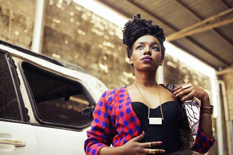 This Kenyan #SocialEnterprise Employs Local Artisans to Produce Beautiful &amp; Empowering Jewelry  http:// buff.ly/2uBRPPt  &nbsp;   #Kenya<br>http://pic.twitter.com/rbf6jeHEOc