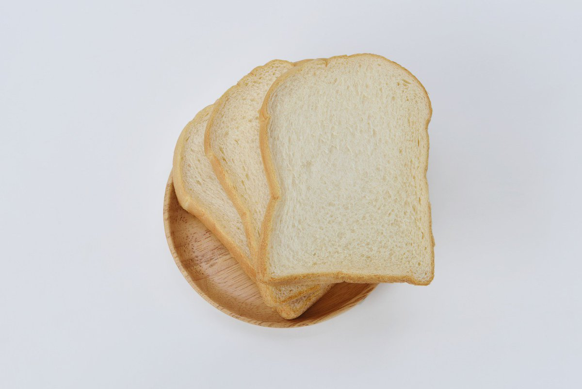 Insute Of Agriculture And Natural Resources On Twitter Should You Keep Bread In The Fridge Ask Unlfoodscience Professor Bob Hutkins Aka