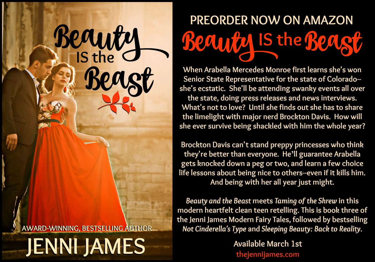 Taming of the Shrew meets #Beautyandthebeast Read: http:// buff.ly/2uvGxO5  &nbsp;   #bookboost #authoruproar #film #director #producer #screenwriting<br>http://pic.twitter.com/xE3ghuwtyH